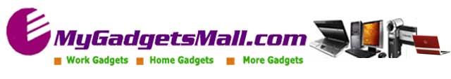 MyGadgetsMall.com