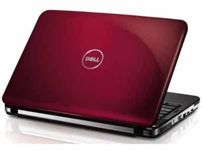 Dell Vostro 1015 Full-featured, Budget Laptop