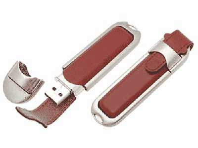 USB Flash Drives, Original Lightwave USB Flash Disk LW-310 - 1GB, 2GB, 4GB & 8GB